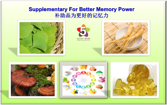Focus factor brain supplement reviews picture 1